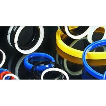 169790-Hydraulic Piston-Rod Sealing Elements-Hedef Kaucuk Plas. Mak. ve Kalip Ins. Ihr. San. ve Tic. Ltd. Sti.