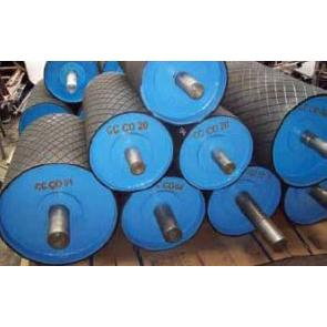 182067-Drum and Drum Covers-Upa Makina - Kaucuk San. Ve Tic. Ltd. Sti