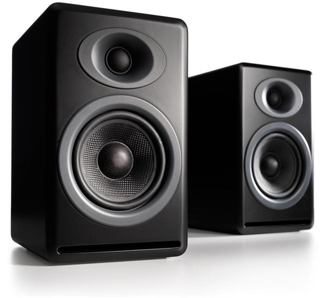 22162-Copy - p4 speaker-Amir Elektronik San. Tic. Ltd. Sti.