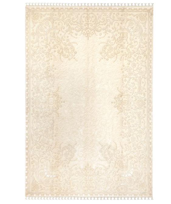 213600-Baroque Floor Rug-Han Hali