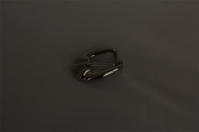 203266-Belt buckle-STOK GLOBAL
