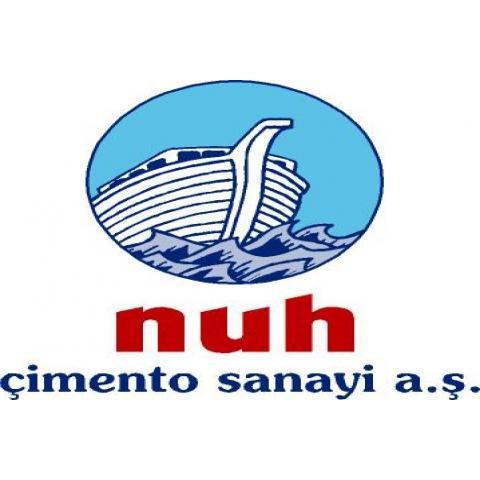 51998-CEM I 42,5 R cement-Nuh Cimento Sanayi A.S.