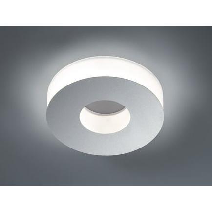 16066-Ring wall lighting-Alterna Aydinlatma Muhendisilik San. ve Tic. Ltd. Sti.