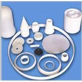 54872-PTFE-Yildizhan Plastik Polimer Kimya San.Tic.A.S.