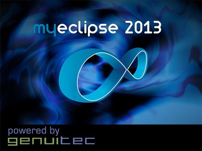 28382-MyEclipse-Etap Kurumsal Yazilim