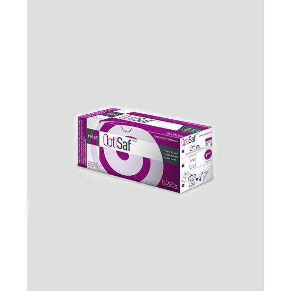 215693-Calf Probiotics - OptiSaf-Kartal Kimya San. ve Tic. A.S.