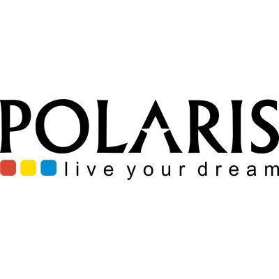 34335-Polaris retail banking solutions-Mirsis Bilgi Teknolojileri Ltd. Sti.