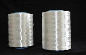 217651-uhmwpe twisted yarn-Tunanets Ag Sanayi ve Ticaret Anonim Sirketi