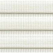 206255-Cream Colored Zebra Curtain Fabric-Apresan Apre San. ve Tic. Ltd. Sti.