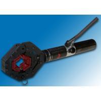 167672-Hydraulic Pump-Ergin Oto Klima Turizm Insaat Pazarlama Ith. ve Ihr. Ltd. Sti.