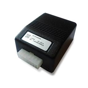211366-FMS Converter-Ortem Elektronik A.S.
