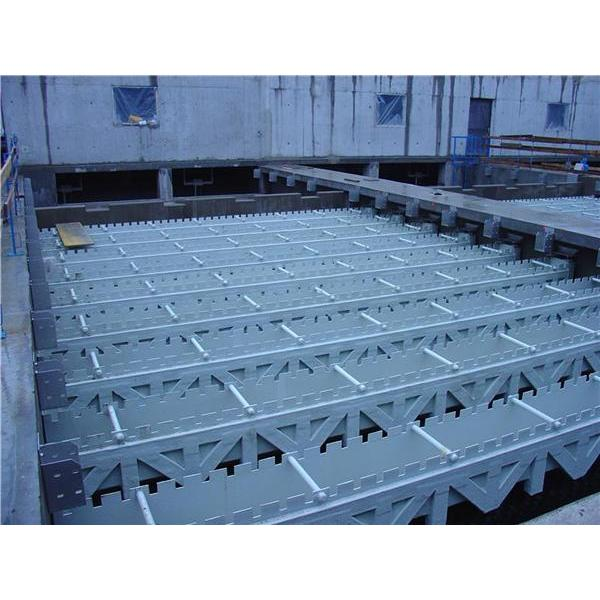 53276-Environmental Industrial Products - Purification and Gas Washing Units-ARMAPLAST Polyester San. ve Tic. Ltd. Sti.