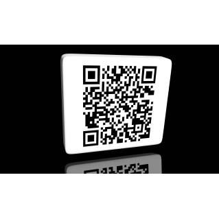 177497-Drug Tracking System (ITS)-Teknosol Bilgisayar Yazilim Hizmetleri Ltd. Sti.