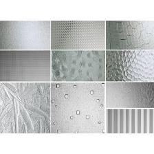 177623-Colorful Patterned Glass-Anadolu Cam Sanayi  Ve Ticaret Limited Şirketi Gebze Şubesi