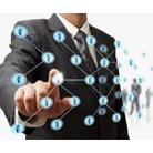 34356-Institutional tracking system-STK Bilisim Yazilim ve Dis Tic. Ltd. Sti.