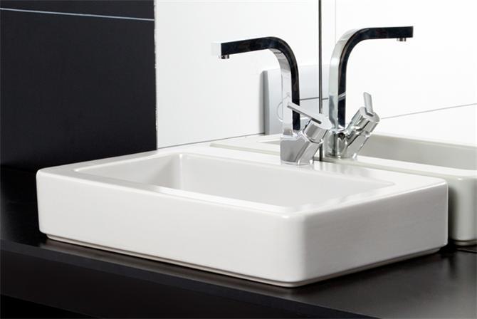 54792-Skat BD Counter Top Bathroom Sink-Kimya Muhendisi Haldun Isman Seramik Sanayi ve Ticaret A.S.