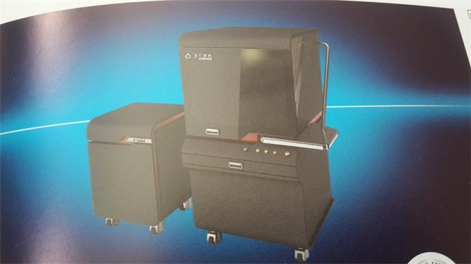58678-DİNAMİK ODAKLAMALI,BÜYÜK ÖLÇEKLİ, DERİNLİK AYARLI 3D LAZER MARKALAMA MAKİNESİ-Dekat Makina Sanayi ve Ticaret. Ltd. Şti.-