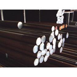 194869-Round Iron-Duzey Metal Imalat Insaat San. Tic. A.Ş