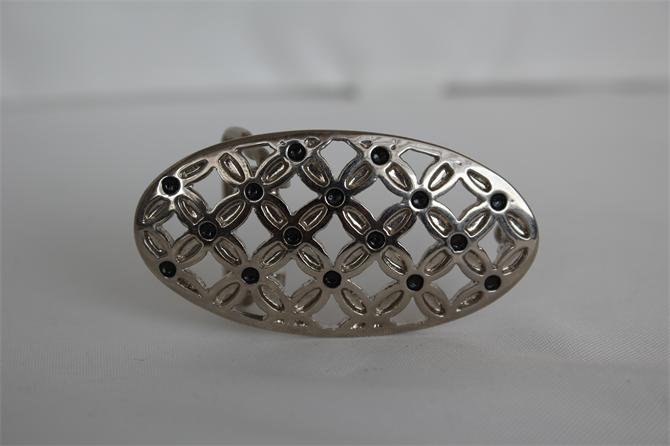 203254-Belt buckle-STOK GLOBAL