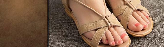 166791-Artificial Leather slipper Şiltelik-Emre Suni Deri Teks. San. Tic. Ltd. Sti.