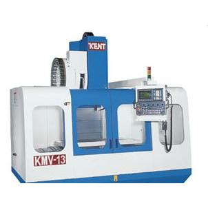 42727-Our machine park KMV-13-Gecer Makina San. Tic. Taahhut. Ith. ve Ihr. Ltd. Sti.