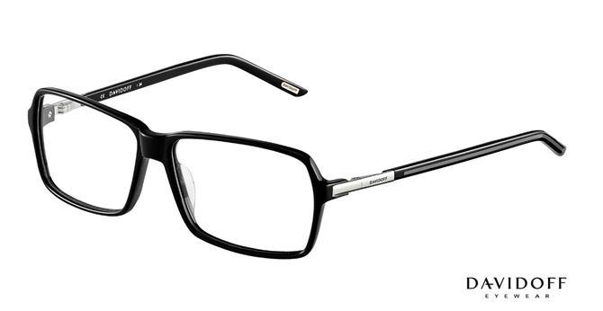 53224-Davidoff spectacle frames-Altin Optik San. ve Tic. A.S. - Gebze Subesi