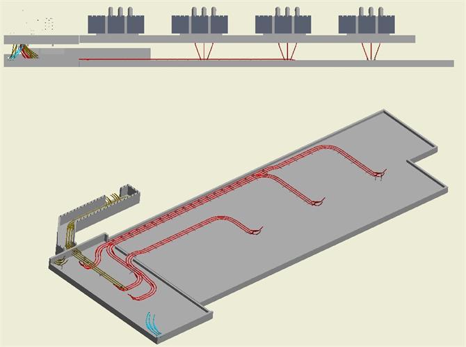 193669-High Voltage Cable Support-Acenko Muh. Dan. Ener. Ins. Taah. Mak. Iml. San. ve Tic. Ltd. Sti.
