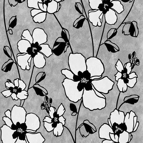 180892-Paradise Decor Wallpaper-Oncu Grup Kagit Plastik ve Matb. San. Tic. A.S.