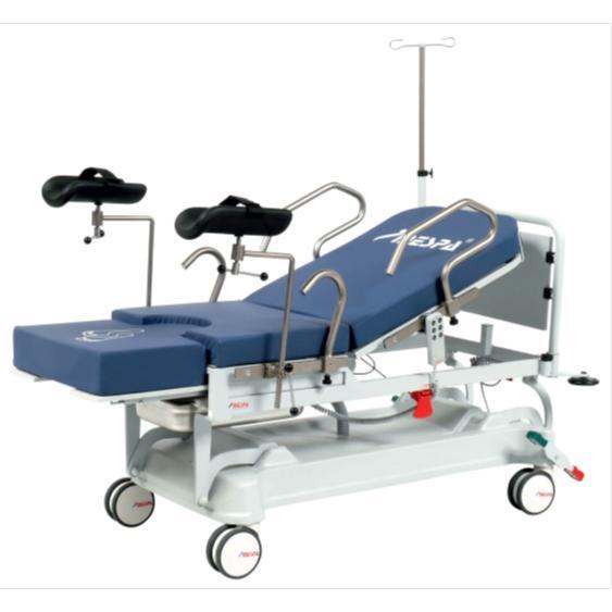 207456-RELAX5080 Electronic Delivery Table-Mespa Saglik Malzemeleri San. ve Tic. A.S.