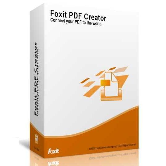 28377-Foxit pdf creator-Etap Kurumsal Yazilim