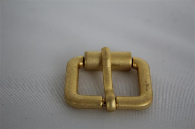 203268-Belt buckle-STOK GLOBAL