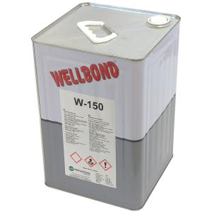 214109-Wellbond Bed, Furniture and Flooring Adhesive-Kimyapsan Kimya ve Yapistirici Sanayii A.S.