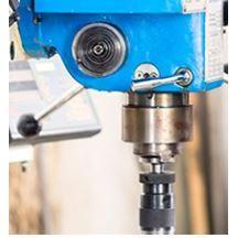 174629-Heavy Metal Measurements (Other Measuring & Analysing Instruments)-Canturk Cevre Is Guvenligi Olcum Test Analiz Laboratuvari