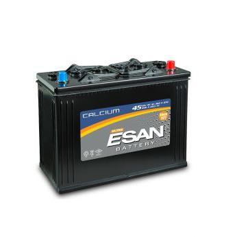 79594-Japanese / Reverse Normal Battery-Esan Akumulator ve Malzemeleri San. Tic. A.S.