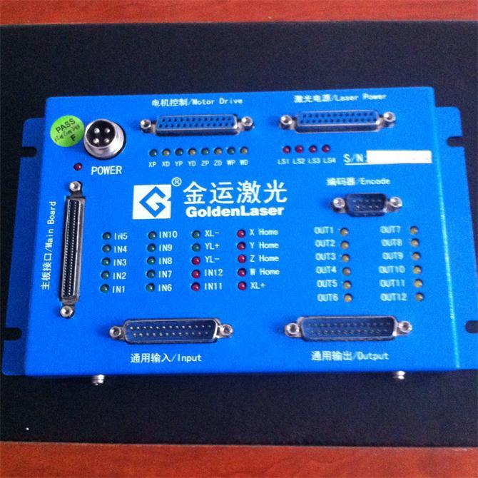 69148-Manboard-Motherboard-Dekat Makina Sanayi ve Ticaret. Ltd. Sti.