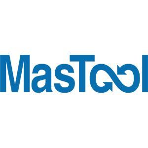 34340-Mastool-Mirsis Bilgi Teknolojileri Ltd. Sti.