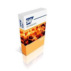 34349-SAP consulting-Nacsoft Yazilim