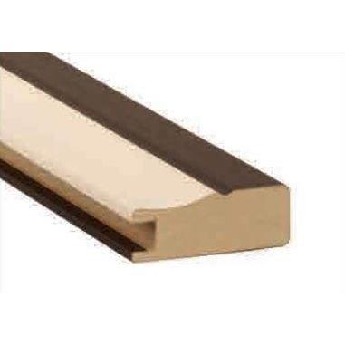 216585-Standard Wood Cream-Brown Profile-Kocsan Ahsap Profil Mobilya ve Ins. San. Tic. Ltd. Sti.