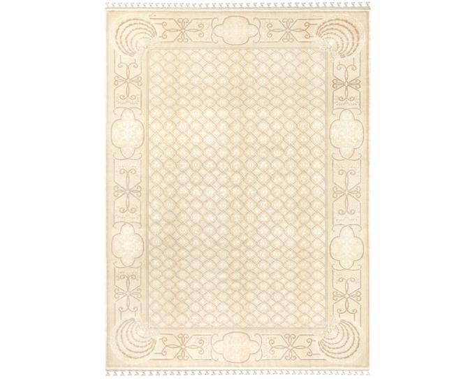 213601-Elegance Floor Carpet-Han Hali