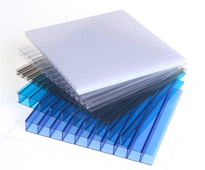 214645-Corrugated Polycarbonate Sheet-SDS Satis Destek Sistemleri Paz. ve Tic. A.S.