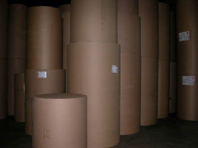 32200-Paper labelstock on-Itimat Dikis Makinalari San. ve Dis Tic. Ltd. Sti.