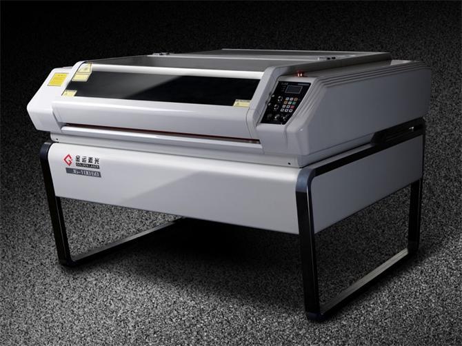 54075-Mars series-Dekat Makina Sanayi ve Ticaret. Ltd. Sti.