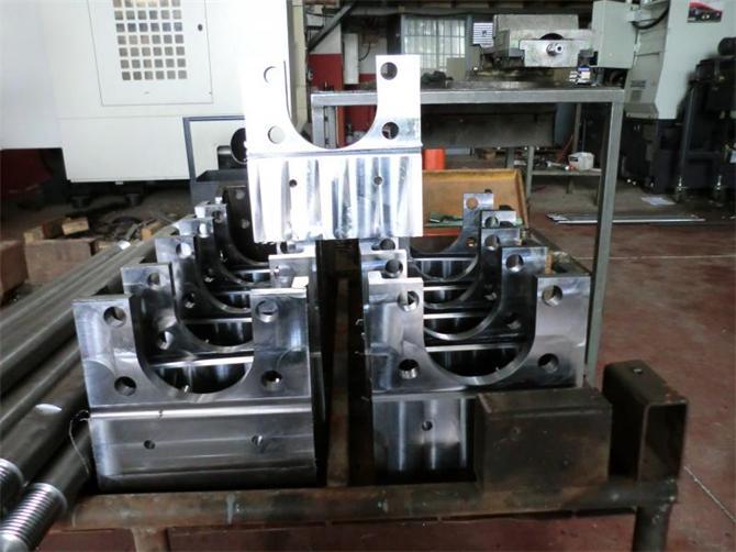 52985-Machine spare parts-Feza Makina