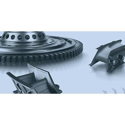193057-Parts and Services for defense industries - Procurement-SIERRA INFO TECH