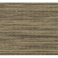 206254-Khaki Zebra Curtain Fabric-Apresan Apre San. ve Tic. Ltd. Sti.