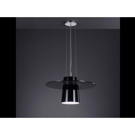 16063-Black pendant lighting should-Alterna Aydinlatma Muhendisilik San. ve Tic. Ltd. Sti.