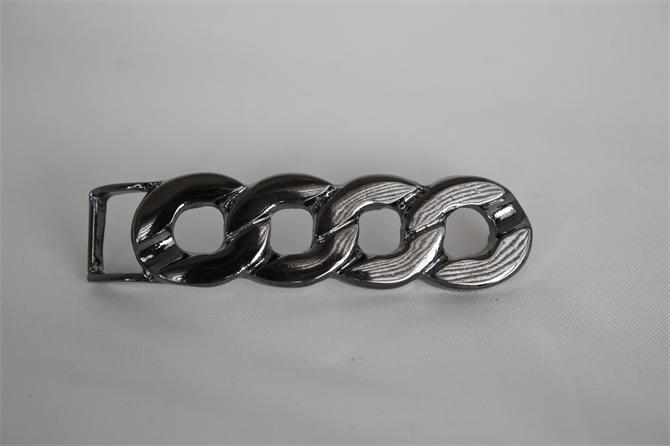 203260-Belt buckle-STOK GLOBAL