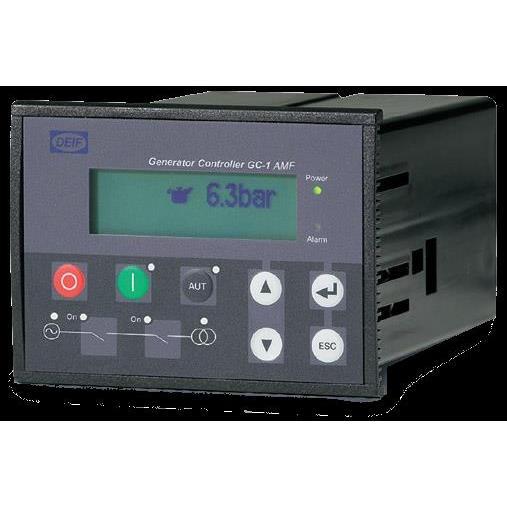 201120-GENSET Control Panels-Adam Temiz Enerji Teknolojileri San. ve Tic. Ltd. Sti.