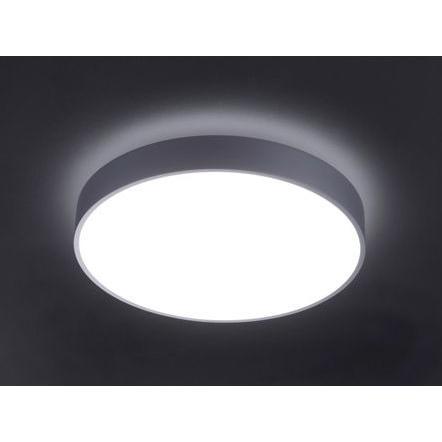 16061-Round ceiling light-Alterna Aydinlatma Muhendisilik San. ve Tic. Ltd. Sti.