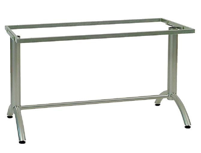 193761-Table Metal Assembly-Erdag Metal Ins. San. Ltd. Sti.